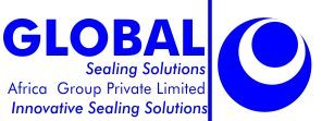 Global Seals | Mechanical Seals | Gaskets | O rings | Sealing Solutions | Industrial Gaskets | Water Purification Solutions | Manufacturing Sealing Solutions | Mining Gaskets |