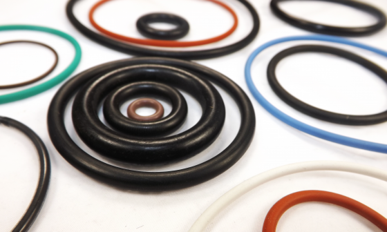 Services | Global Seals | Mechanical Seals | Gaskets | O rings ...