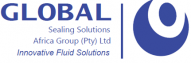 Global Seals, Mechanical Seals, Gaskets, O rings, Sealing Solutions, Industrial Gaskets, Water Purification Solutions, Manufacturing Sealing Solutions, Mining Gaskets, Global Seals, Mechanical Seals, Gaskets, O Rings, Sealing Solutions, Industrial Gaskets, Water Purification Solutions, Manufacturing Sealing Solutions, Mining Gaskets, water purification, industrial gaskets, mining gaskets and components, gaskets in zimbabwe, gaskets in south africa, gaskets in angola, gaskets in zambia, gaskets in namibia, gaskets in botswana, gaskets in malawi, gaskets in ghana, gaskets in egypt, gaskets in cameroon, gaskets in luanda, gaskets in zaire, gaskets in africa, gaskets in drc congo, gaskets in gabon, gaskets in gambia, gaskets in lesotho, gaskets in libya,